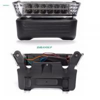 China LED Light kit for Club Car Precedent on sale