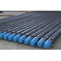 China DTH Drill Rods/DTH Drill Pipe on sale