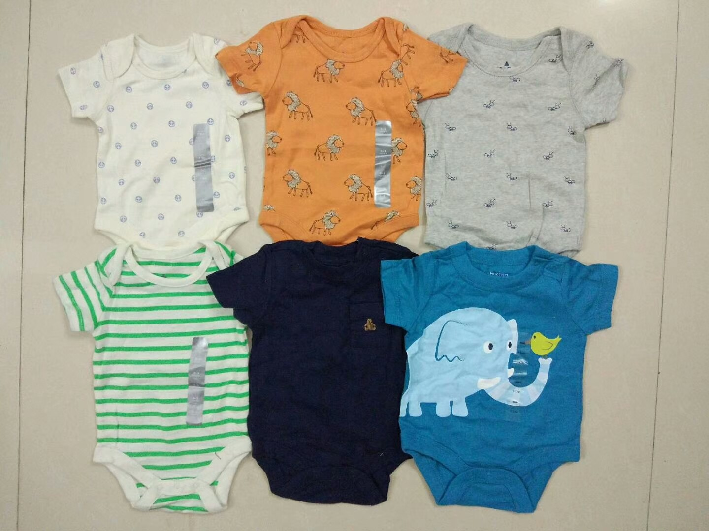 2714bb8aa Malaysia baby outfits Cheap brand clothes stock Gap infant cotton ...