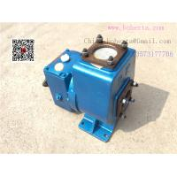 China 76QSB-45/60 Self-priming sprinkler pump (right-handed) on sale