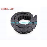 China FUJI CP642 / CP643X shaft tank chain K4138X 25005-075-27-2050 on sale