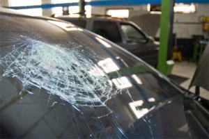 China advanced market car windscreen on sale
