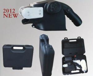 China Nuevas mini máquinas segadores modelo negras del algodón del OEM 2012 con el material del acero del 100% supplier