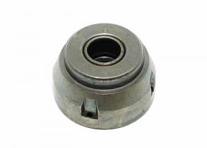 China Sintered Automobile Absorber Components Suspension Damper Piston Rod Guide on sale
