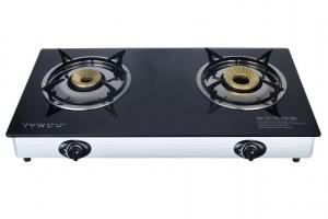 China Table gas stove on sale
