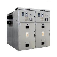 China 40.5KV Indoor High Voltage Switchgear IP4X Protection High Tension Switchgear on sale