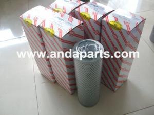 China LEEMIN HYDRAULIC FILTER FAX-250X5 on sale
