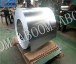 Stainless Steel Plate,Sheet and Strip Stock Incoloy 825 / UNS N08825 ASTM B424 / ASME SB-424