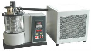 China Engine Coolant Freezing Point Tester on sale