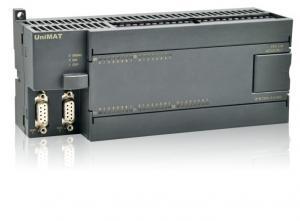 China 6ES7 216-2BD23-0XB0 Relay Programming Logic Controller CPU 40 Digital IO Module UN216-2BD23-0XB0 supplier