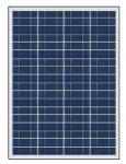 El panel solar policristalino en precio bajo con CE; RoHS; CQC, TUVC