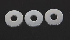 China Sheet Metal Work Non Standard Washers Obtain Correct Grip Length on sale
