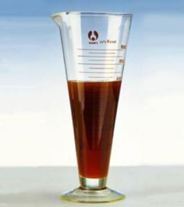 China Linear Alkyl Benzene Sulphonic Acid(labsa) on sale