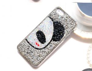 China iphone case on sale