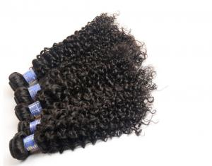 China aliexpress hair 100% virgin brazilian wholesale human hair extension on sale