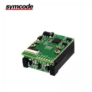 China ODM Barcode Scan Engine / Barcode Reader Module 20 Countries Keyboard Language on sale