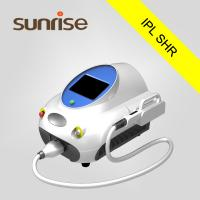 SHR Super Hair Removal IPL SHR / SHR IPL / SHR Hair Removal Machine opt hair removal