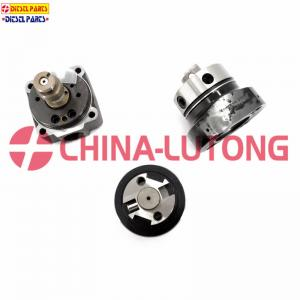 China top quality bosch distributor rotor 1468 334 874 hydraulic pump heads fit to Iveco on sale