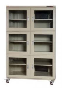 China Dry Cabinet on sale