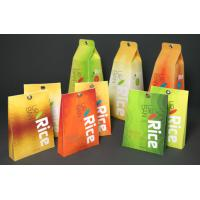 packaging color boxes booklet printing Colorful Custom Catalog Printing Silver Hot Stamping