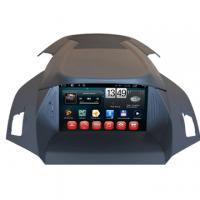 Best Factory Car Radio Tv Dvd Player Ford Kuga 2014 (European version / Russian)
