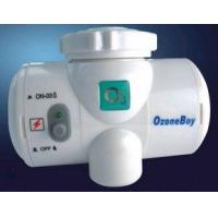 China Household Auto Flush RO Water Purifier For water purification on sale