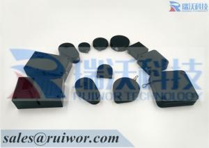 China Retractable Reel | RUIWOR on sale