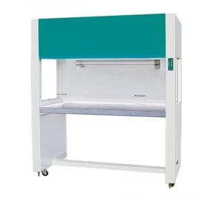China Laminar Flow Cabinet(Vertical Type) on sale