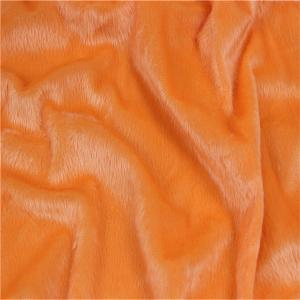 China alibaba china fleece fabric walmart pajamas fabric supplier