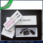 China 2013 High quality wholesale electronic cigarette original Esmart max vapor wholesale