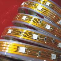 LED Strip Light (ATS2-16)
