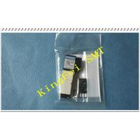 YV100II 54W Air Valve KM1-M7162-11X For Yamaha Surface Mount Machine