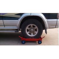China 1500lbs Vehicle Positioning Jack,go jack,hydraulic jack on sale