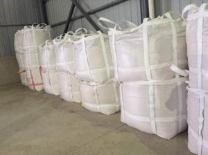 China Bk China Huge Supply API Oil Drilling Mud Additive Barium Sulfate on sale