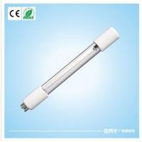 China 8W,submersible uv lamp, Aquarium ultraviolet light disinfection on sale