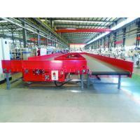 Belt conveyor USING IN SMART FACTORY