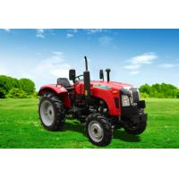 China 4x4 Drive 30HP Good reliability, large torque reserve, low fuel consumption, economic efficiency 304 Tractor For sale on sale
