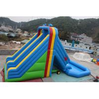 2015 Hot Sale Most Popular And Best Quality water inflatables In China