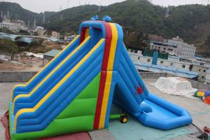 China 2015 Hot Sale Most Popular And Best Quality water inflatables In China on sale