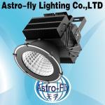 300W 400W 500W LED High bay Light