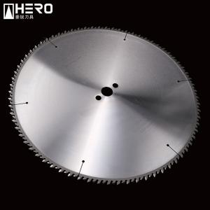 China Automatic Optimizing Wood Cutting Saw Blade Noise Reduction Super Silent Line on sale
