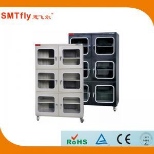 China Auto SMT Dry Cabinet For BGA IC Dry Box Humodity Moisture-Proof Box on sale