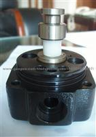 China Head Rotor on sale