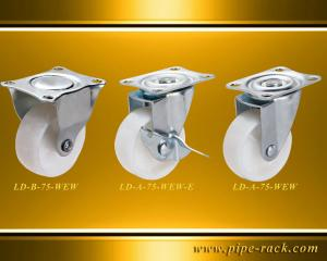 China Industrial Caster Wheel and Roller Caster Wheel on sale