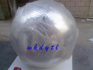 China DISCO BALL 60CM on sale