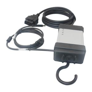 China Volvo Vida Dice 2012a Vida Dice Auto Scanner Volvo Diagnostic Interface on sale