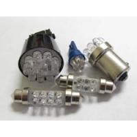 China 12v led bulb e27 on sale
