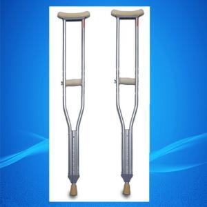 China Lofstrand Crutches/Forearm Crutches/Elbow Crutches/Crutches on sale