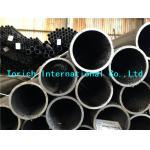水圧シリンダ/空気のパワー系統のための EN10305-4 精密継ぎ目が無い鋼鉄管