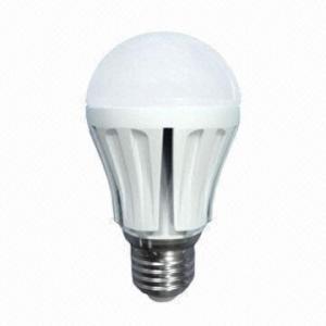 China 10W LED Bulb, SMD Type on sale